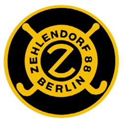 Zehlendorf 88 2