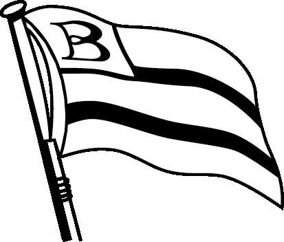 http://www.bsv92-hockey.de/wp-content/uploads/2018/11/Fahne-Britannia-1.png