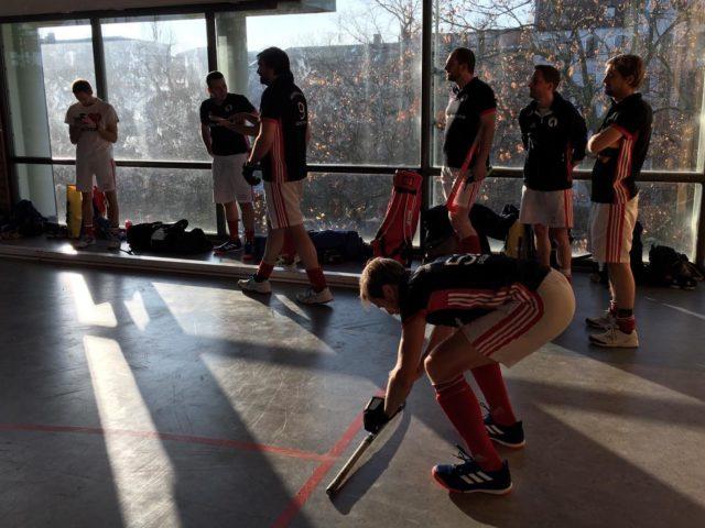 http://www.bsv92-hockey.de/wp-content/uploads/2018/11/Foto-von-alexander-kermas2-e1542321975756-640x480.jpg
