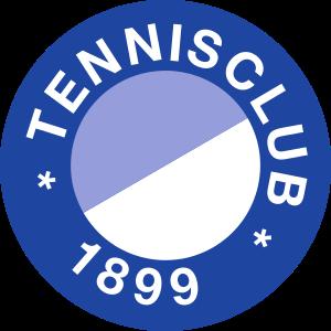 TC Blau-Weiss 3