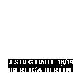 http://www.bsv92-hockey.de/wp-content/uploads/2019/03/Trophy_18-19_Aufstieg.png