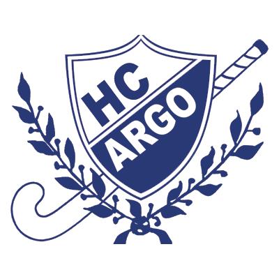 HC Argo 04