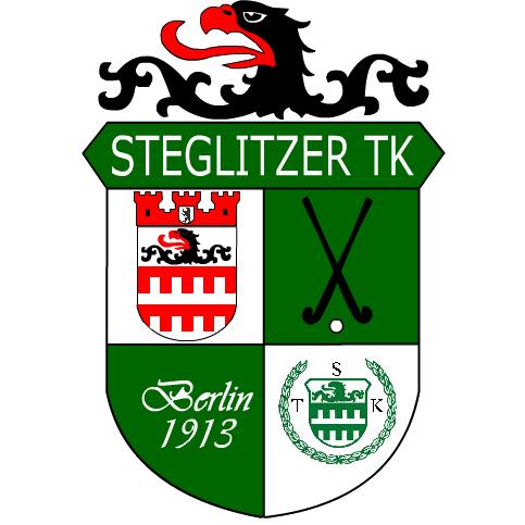 Steglitzer TK