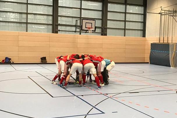 http://www.bsv92-hockey.de/wp-content/uploads/2019/11/Bild.jpg