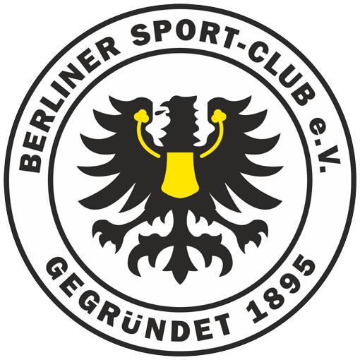 Berliner SC 2
