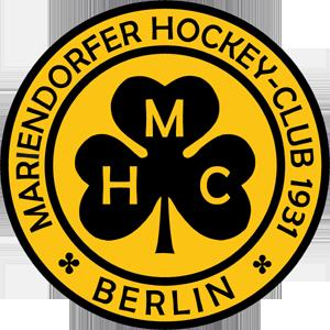 Mariendorfer HC 2