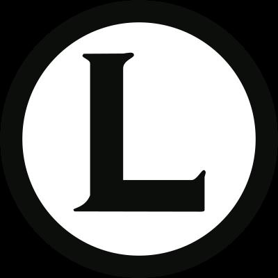 TuS Lichterfelde 2